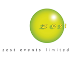 Zest Events - Events Organisers
